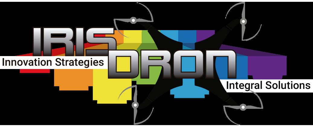 irisdron