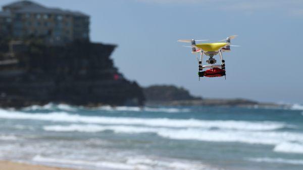 Drones, ciberataques, domótica… retos de la revolución digital